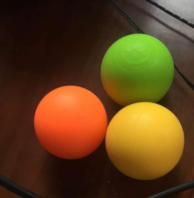 乐天堂游戏下载苹果健身球